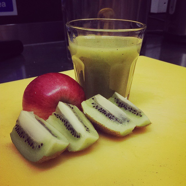 Diy Juice Recipes For People With Diabetes Juicing Recipes For