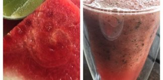 DIY-Watermelon-Juice-Recipes-to-Enhance-Your-Health-640x350