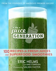 You will find around 100 juice recipes, so there are no more boring days in  preparing the juice that you want. Another great thing about the book is  that ...