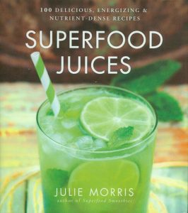 The-Superfood-Juices-book-266x300